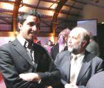 Réception cg fin 2008 (9)