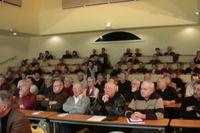 Assemblée communale consultative 2