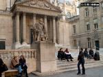 Sorbonne 2