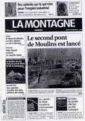 1°verti page la montagne 19 2 08