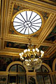 Assemblee_nationale_10[1]
