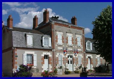 St_gerand_de_vaux_1_la mairie