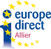 Europe direct allier