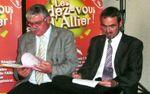 Rendez-vous de l'allier 2009 à coulandon (3)