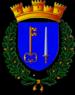 Logo_Souvigny