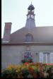 Souvigny_Mairie