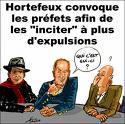 Hortefeux 1