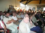 Rendez-vous de l'allier 2009 à coulandon (10)