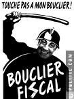 Bouclier fiscal 1