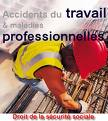 Accident du travail 1