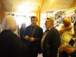 Forum des associations 064