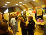Forum des associations 068