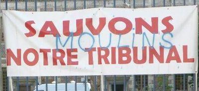 23 09 08 TGI Moulins bis
