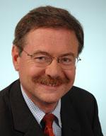 Jean mallot
