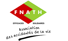 Logo-fnath