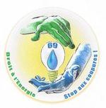 Logo_droit_energie