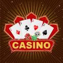 Casino en ligne 2