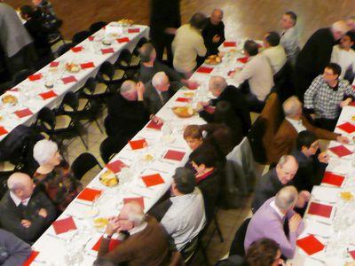 Banquet républicain gannat (2)
