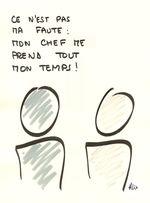 Mon_chef_me_prend_tout_mon_temps