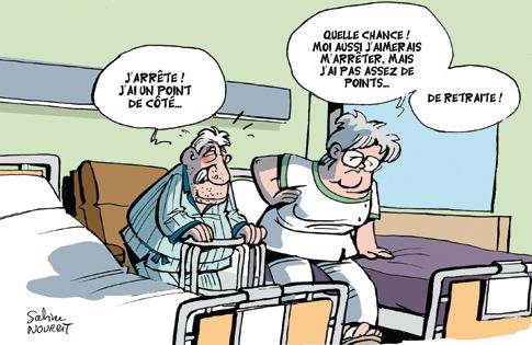 Dessin_retraite_infirmiere