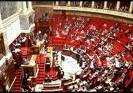 Assemblée nationale 11