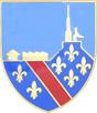 Base_a%C3%A9rienne_277_varennes_sur_allier_381
