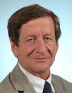 Guy Chambefort