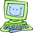 Enfants et informatique