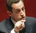 Sarkozy 17