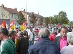 23 sep 10 Manif retraites moulins (3)