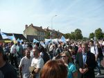 23 sep 10 Manif retraites moulins (8)