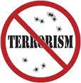 Terrorisme 1