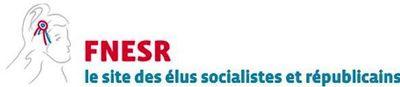 Logo FNESR
