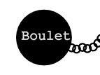 Boulet 3