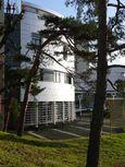 Hôpital Moulins Yzeure (15)