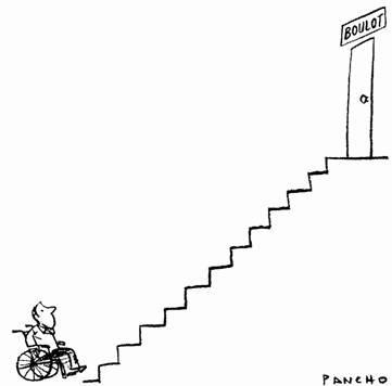 Handicapemploi