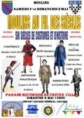 Costumes moulins 2