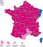 Carte-regionales 2004