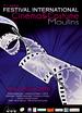 Affiche 2010 cinéma et costume de Moulins
