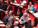 Assemblée nationale 076
