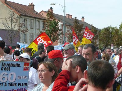 23 sep 10 Manif retraites moulins (5)