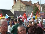 23 sep 10 Manif retraites moulins (6)