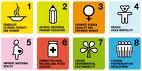 Objectifs millénaire développement