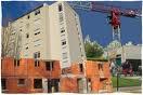Rénovation urbaine 2