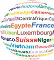 Francophonie 4