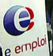 Logo-pole-emploi-2