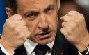 Sarkozy espionnage