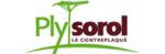 Logo_plysorol