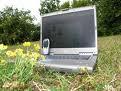 Couverture numérique en milieu rural