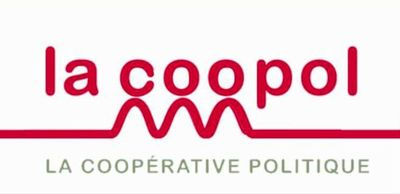 Coopol